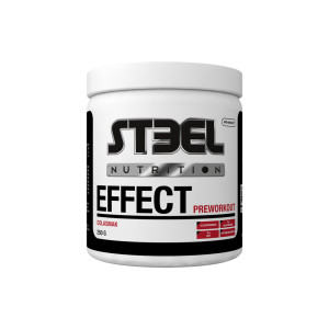 Effect_Cola