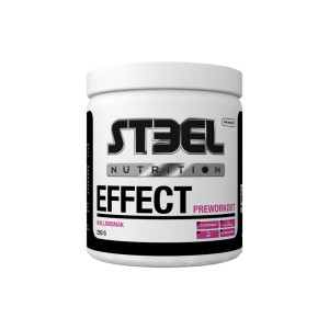 Effect_Hallon
