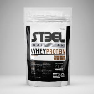 Whey_protein_chokladfudge