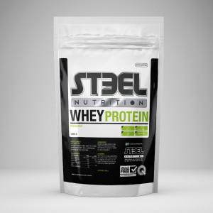 Whey_protein_päronsplit