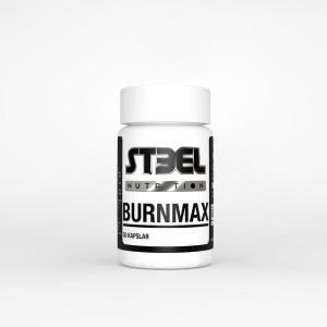 burnmax_burk