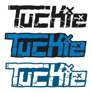 logos_tuckie