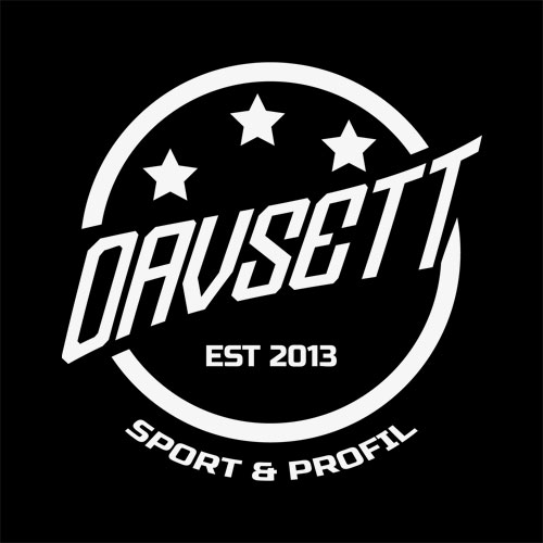 Oavsett Sport & Profil