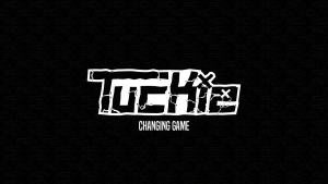 tuckie_changing_game