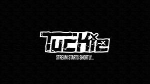 tuckie_starts_shortly